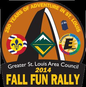 FFR2014_Logo