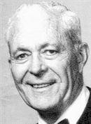 Raymond Finley