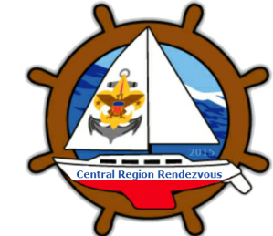 2015 Rendezvous Logo