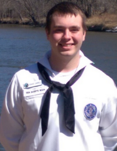 2016 National Boatswain