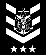 Boatswain Regional