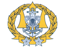SBU Logo Color